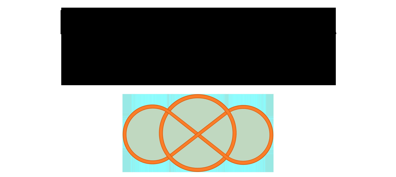 Bofællesskabet Polynesien